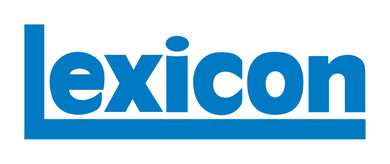 Lexicon - фото 7