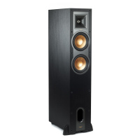 Klipsch Reference R-26FA по цене 100 000.00 руб.