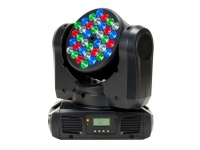 American DJ Inno Color Beam LED по цене 52 915 руб.