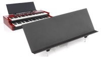Clavia NORD Music Stand EX(Wide) по цене 3 422 руб.