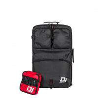 Dj Bag DJB - K MINI Plus по цене 6 900 руб.