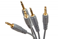 Verbos Cable 22 cm (5-Pack) по цене 820 руб.