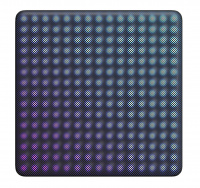 ROLI Lightpad Block M по цене 19 210 руб.