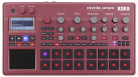 KORG ELECTRIBE 2 SAMPLER по цене 36 000 руб.