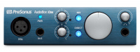 PreSonus AudioBox iOne по цене 11 224 ₽