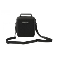 Magma Headphone-Case II black/black по цене 1 430 руб.