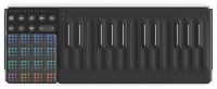 Roli Songmaker Kit по цене 55 000 ₽