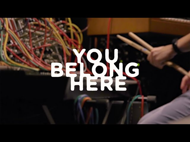 Jana Hunter | You Belong Here