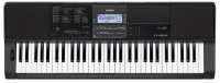 Casio CT-X800 по цене 23 990 ₽
