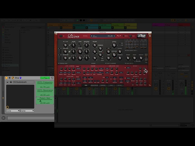 Learn Live 10: Using third-party plug-ins