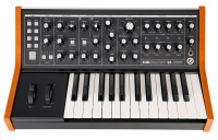 Moog Subsequent 25 по цене 70 370 ₽