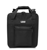 UDG Ultimate CD Player / MixerBag Large - UDG CD Player/MixerBag Large Сумка для оборудования.