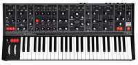 Moog Matriarch Dark по цене 174 800 ₽