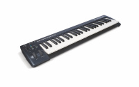 M-Audio Keystation 49 II по цене 8 960 руб.