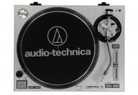 Audio-Technica AT-LP120-USBHC по цене 26 990 руб.