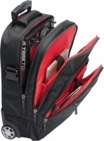 Magma DIGI Control-Trolley XL black/red по цене 12 230 руб.
