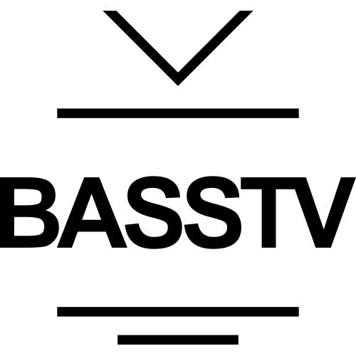 Bass Tv Live Show @ All for Dj Store