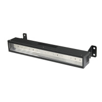 INVOLIGHT LED BAR91 UV по цене 4 284 руб.