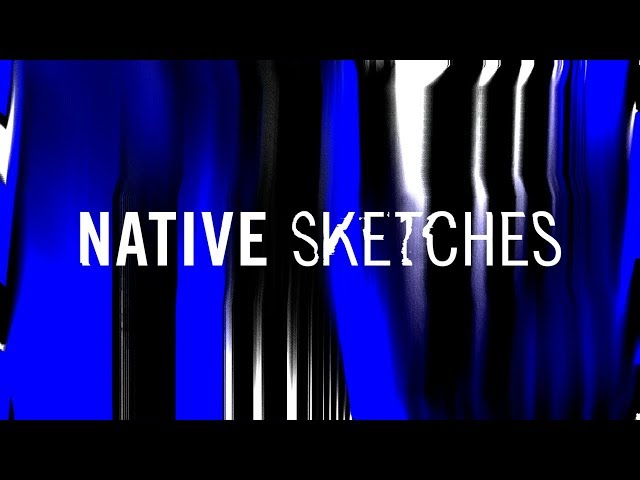 Native Sketches – Season Two | Native Instruments