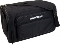 Mackie Powered Mixer Bag по цене 5 900 руб.