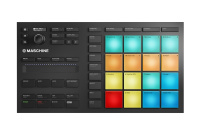 Native Instruments Maschine MIKRO MK3 по цене 20 400 руб.
