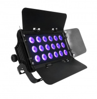 CHAUVET-DJ SLIM BANK UV 18 по цене 37 500 руб.