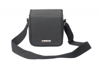 Magma RIOT 45 Record-Bag Small black/red по цене 3 150 руб.