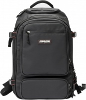 Magma RIOT DJ-Backpack black/red по цене 11 290 руб.