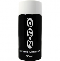 Zomo RC-01 Record Cleaner по цене 1 054 ₽