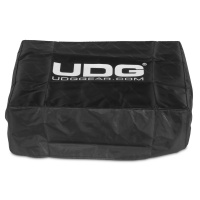 "UDG Ultimate Turntable & 19"" Mixer Dust Cover Black (1 pc) по цене 990 руб."