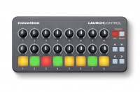 Novation Launch Control по цене 8 100 руб.