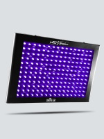 CHAUVET-DJ TFX-UVLED - LED Shadow по цене 16 000 руб.