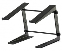 Tempo LTS5 Laptop Stand по цене 1 330 ₽