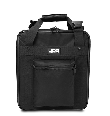 UDG Ultimate CD Player / MixerBag Large по цене 9 880 руб.