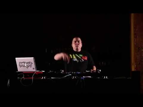 "Shortkut goes in on ""One Time"" with Serato DJ"