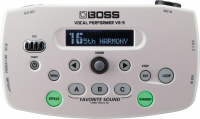 Boss VE-5 Vocal Performer по цене 16 990 ₽