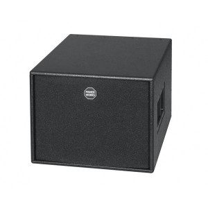 HK AUDIO PowerWorks RS 115 Sub по цене 122 000 руб.