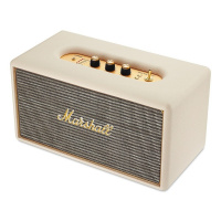 MARSHALL Stanmore Bluetooth Cream по цене 26 990 руб.