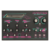 Dreadbox Hypnosis по цене 30 530 ₽