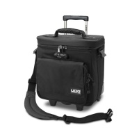 UDG Ultimate Trolley To Go Black по цене 16 250 руб.