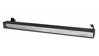 INVOLIGHT LED BAR181 UV по цене 7 479 руб.