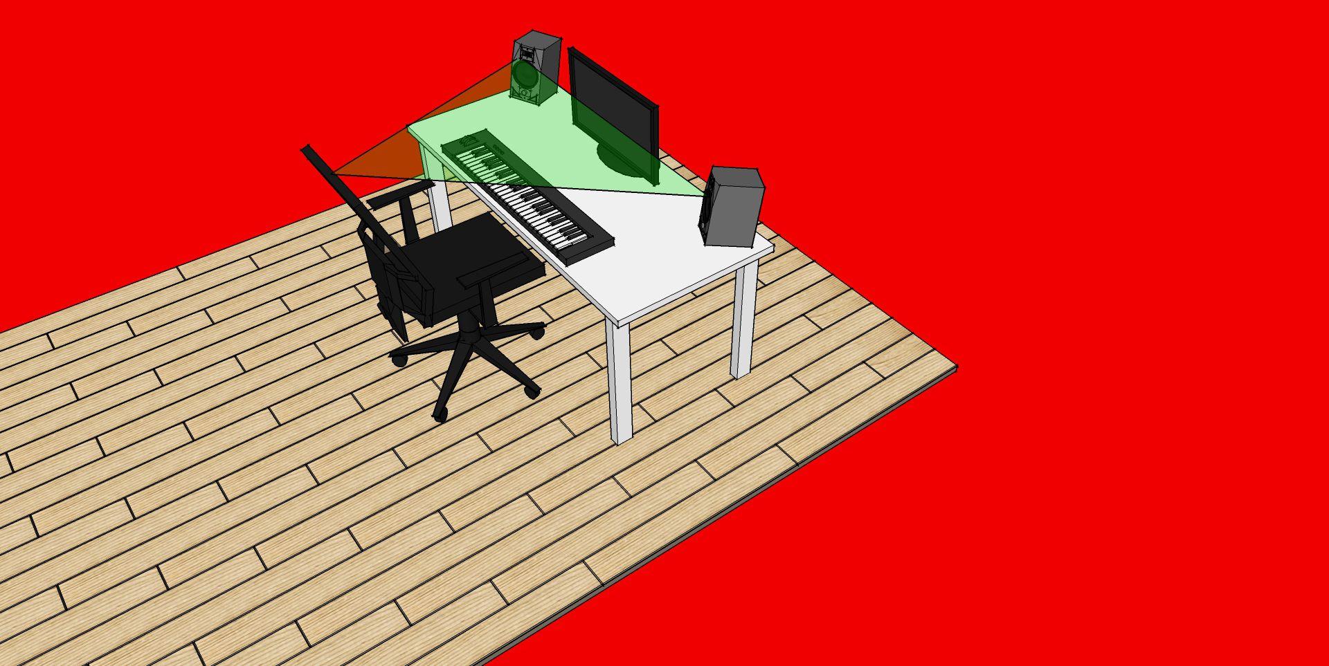 Part_1_Fig_5_Samll_Room_Speaker_Set_Up.jpg