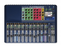 SOUNDCRAFT Si Expression 2 по цене 272 300 руб.