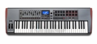Novation Impulse 61 по цене 36 000 ₽