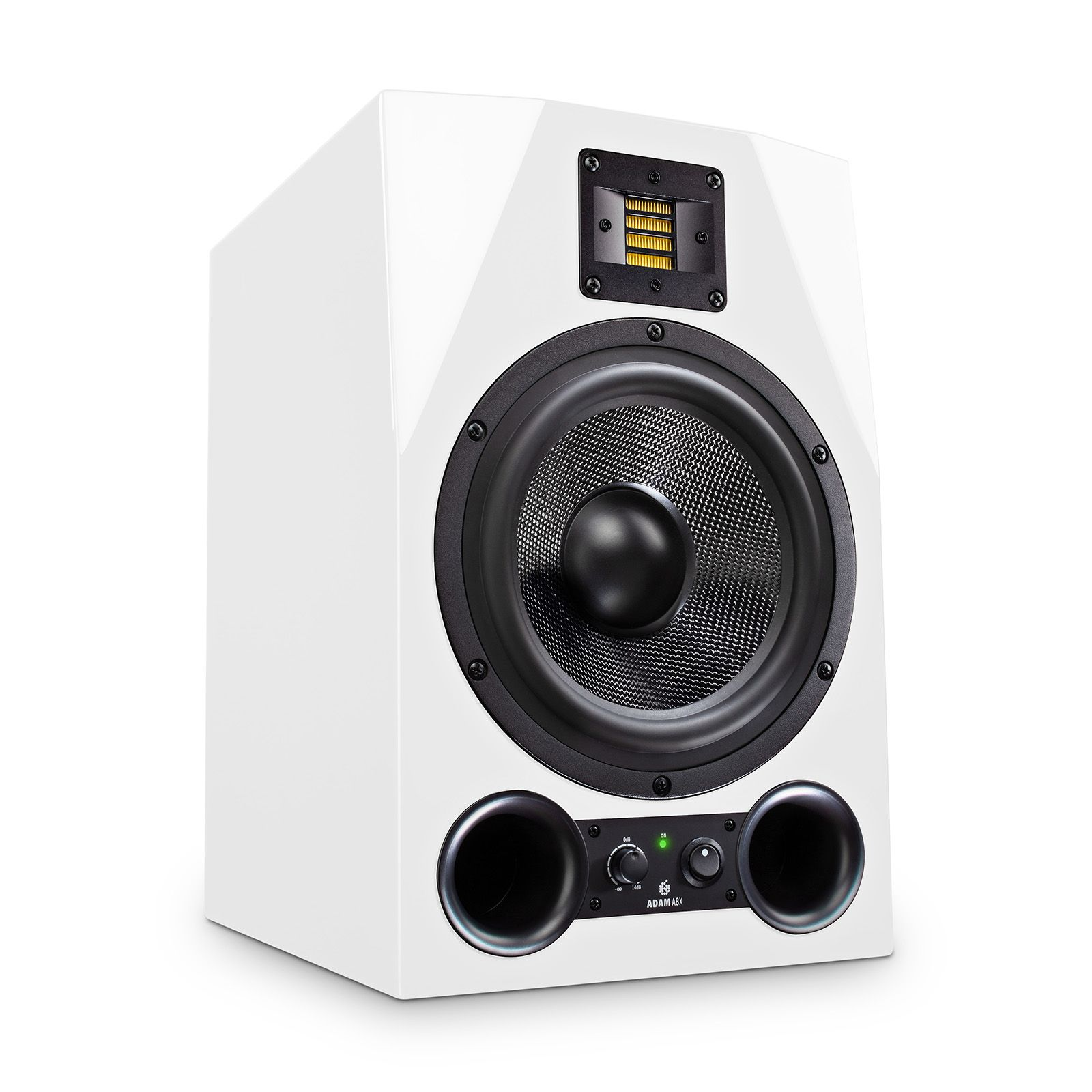 ADAM_Audio_Special_Edition_A8X