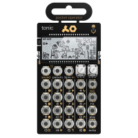 Teenage Engineering PO-32 Tonic по цене 6 060 руб.