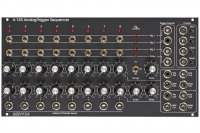 Doepfer A-155V Analog/Trigger Sequencer Vintage Edition по цене 31 170 ₽