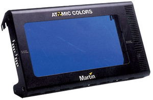 Martin Atomic Colors™ по цене 44 020 руб.
