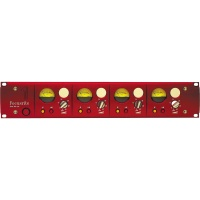 FOCUSRITE RED1 500 SERIES по цене 81 000 руб.