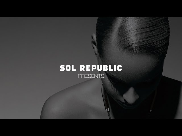 SOL REPUBLIC - Design Conversations, Wearable Technology & Fashion